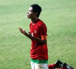 Evan-Dimas-420x382